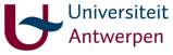University of Antwerp